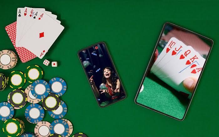 Rake Back From Online Poker