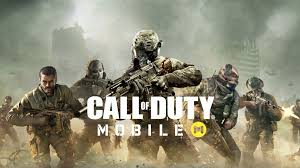 call of duty mobile wallpapers top