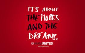 manchester united logo wallpaper 62