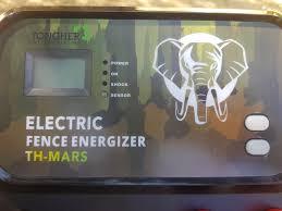 Powerback Energy Solutions Home Facebook