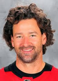 Justin Williams [ca.1997-2020] Hockey Stats and Profile at ...