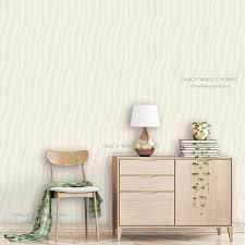 folded paper textured vinyl wallpaper