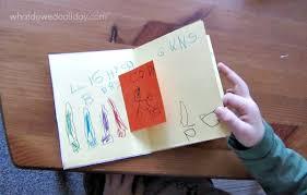 Book Art: 3D Pop Up Book - Babble Dabble Do