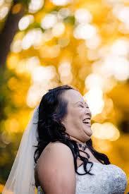 Teresa Johnson Photography — New England Wedding Photographer — Catalyst  Wedding Co.