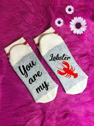 my lobster Gift For Her Valentine Gift ...