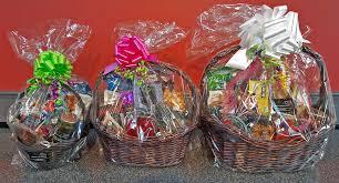gift baskets orchards fresh food market