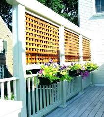 Balcony Privacy Ideas Porch Privacy Ideas Balcony Privacy Fence Inexpensive Patio Privacy Ideas Unit Balcon Balcony Privacy Inexpensive Patio Porch Privacy