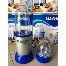 Máy xay sinh tố Magic Plus MP-01 đa chức năng lamnguyen96