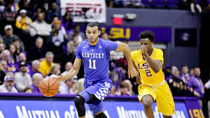 Mychal Mulder inks training camp deal with Miami Heat