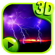 storm sounds live wallpaper for android