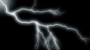 lightning bolt wallpapers top free