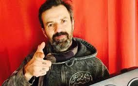 Pau Dones morto | ex vocalist degli Jarabe de Palo ucciso dal cancro