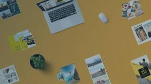 online photo editor image editor graphic design