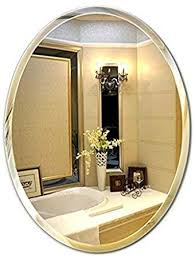 com mgeu bathroom mirror wall