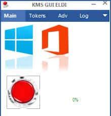 Download KMSPico (Free) 2020 - SOSVirus