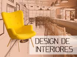 Curso Técnico em Design de Interiores. Formação em apenas 12 meses.