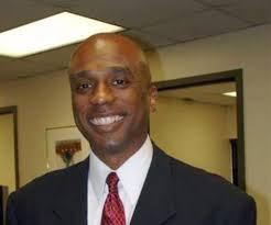 Alabama A&M VP for finance Ralph Johnson leaves for post at Xavier ...