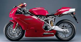 ducati 999 best used motorcycle review