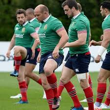 a player by player guide to gatland s squad