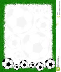 Pin De Maria Solano En Tristan Tarjetas De Cumpleanos Futbol