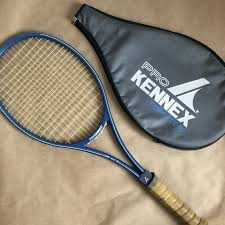 pro kennex comp ace 90 graphite 4 5 8