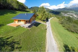 chalet a vendre annecy
