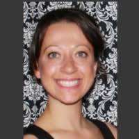 """40+ """"Farina - Cabral"""" profiles   LinkedIn"""