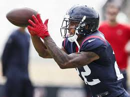 John McClain's Texans chat: What's with Aaron Colvin ...