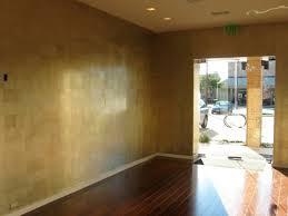 traditional wallpaper monochrome