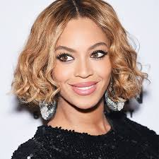 tip i learned from beyoncé s makeup artist
