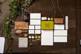 Hawthorne & Wren Product Portfolio - Blog — Derek Israelsen   Utah  Commercial Photographer