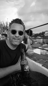 Filmmaker Profile –Duane Fogwell | WritersCafe.org | The Online Writing  Community