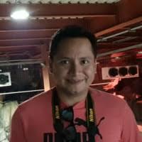 Octavio Vazquez - Workload Automation Control-M Senior Technical Support  Engineer - BMC Software   LinkedIn