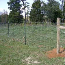 China High Tensile Woven Wire Field Fence Manufacturers And Suppliers Fuhai
