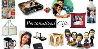9 best 18th birthday gifts to make
