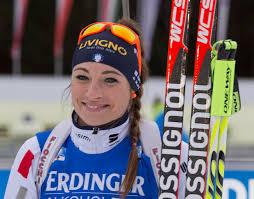 Dorothea Wierer la spécialiste (ski-nordique.net)