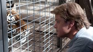 La mia vita è uno zoo - Film (2011)