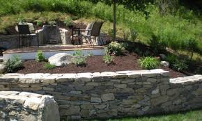 stratham hill stone wall stone for