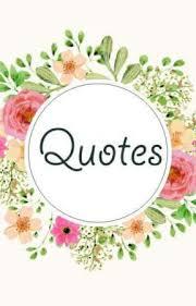 quotes menunggu hujan reda wattpad