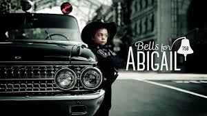 Bells for Abigail: Share videos of your kids' bell-ringing ceremonies to  honor Officer Abigail
