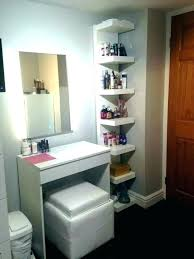ikea vanity mirror rugbyexpress co