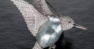 wedding anniversary gemstone list