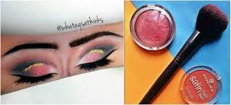 eye makeup images stani saubhaya makeup