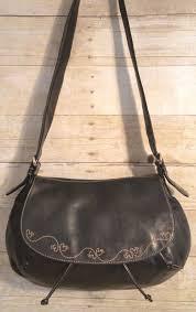 cross shoulder bag handbag
