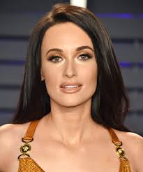 kacey musgraves stylist reveals her