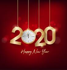 أجمل الصور عن السنة الجديدة 2020 موقع المزيد