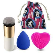 makeup sponge puff beauty cosmetic