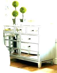 how to repair mirrored furniture mh p