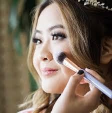 wedding makeup ideas for your orlando
