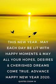happy new year wishes new year wishes archives new